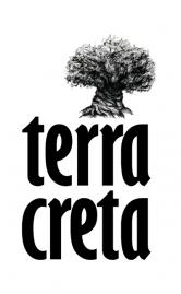 Terra-Creta-Logo